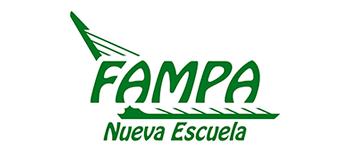 FAMPA Sevilla
